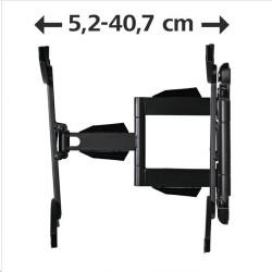 TRANSCEND Micro SDXC Class 10 UHS-I 400x, 64GB (Premium, R85, W35MB/s) + adaptér