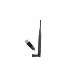 TRANSCEND MP3 Player MP330, 8GB, Black