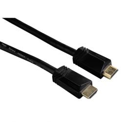 TRANSCEND USB Flash Disk JetFlash®780, 64GB, USB 3.0, Black (R/W 210/140 MB/s)