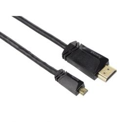 TRANSCEND USB Flash Disk JetFlash®300, 4GB, USB 2.0, Black/Green (R/W 13/4 MB/s)