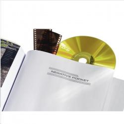 TRANSCEND USB Flash Disk JetFlash®V70, 8GB, USB 2.0, Orange (voděodolný, nárazuvzdorný) (R/W 13/4 MB/s)