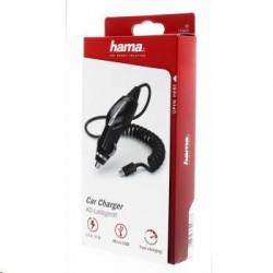 DIMM DDR3 2GB 1333MHz TRANSCEND JetRam™, 256Mx8 CL9, retail