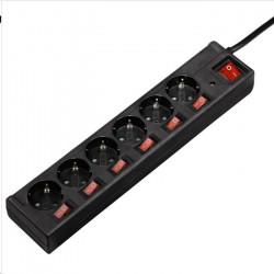 SODIMM DDR3 4GB 1333MHz TRANSCEND JetRam™, 256Mx8 CL9, retail