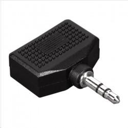 DIMM DDR2 1GB 800MHz TRANSCEND JetRam™, 128Mx8 CL6, bulk