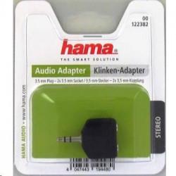 DIMM DDR2 1GB 800MHz TRANSCEND JetRam™, 128Mx8 CL6, retail