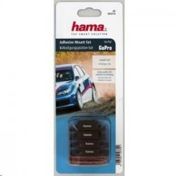 DIMM DDR2 1GB 667MHz TRANSCEND JetRam™, 128Mx8 CL5, bulk