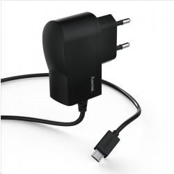 SODIMM DDR2 2GB 800MHz TRANSCEND JetRam™, 128Mx8 CL6, retail