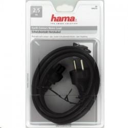 SODIMM DDR2 1GB 667MHz TRANSCEND JetRam™, 128Mx8 CL5, retail