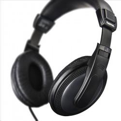 DIMM DDR 1GB 400MHz TRANSCEND JetRam™, 64Mx8 CL3, bulk