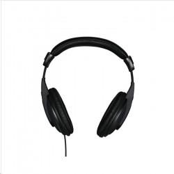 DIMM DDR 1GB 400MHz TRANSCEND JetRam™, 64Mx8 CL3, retail
