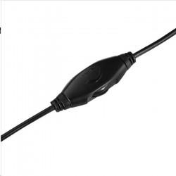TRANSCEND SDXC Class 10 UHS-I 300x, 64GB (Premium)