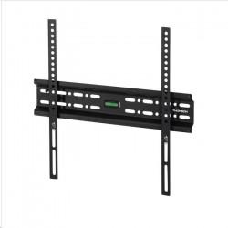 TRANSCEND USB Flash Disk JetFlash®380G, 8GB, USB 2.0/micro USB, Gold (R/W 20/5 MB/s)
