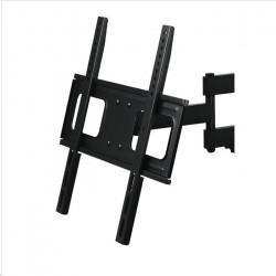 TRANSCEND Compact Flash Card (800x) 128GB (Premium)