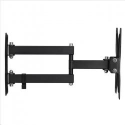 TRANSCEND USB Flash Disk JetFlash®820, 64GB, USB 3.0, Gold