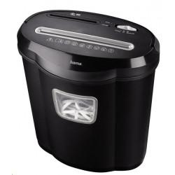"""TRANSCEND digitální kamera do auta DP200, 16G DrivePro, 2.4\"""" LCD, WiFi"""