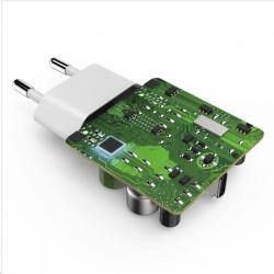 TRANSCEND SDHC/SDXC UHS-I U3, 64GB (R95, W85MB/s)