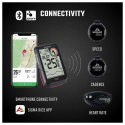 TRANSCEND USB Flash Disk JetFlash®380G, 64GB, USB 2.0/micro USB, Gold (R/W 20/10 MB/s)