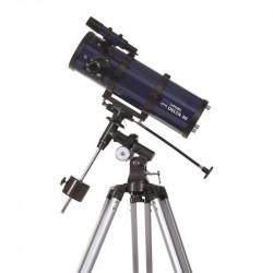 TRANSCEND USB Flash Disk JetFlash®880S, 64GB, USB 3.0/micro USB, Silver (R/W 90/24 MB/s)