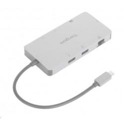 TRANSCEND SSD 370S, 128GB, SATA III 6Gb/s, MLC (Premium), Aluminium Case