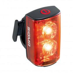 TRANSCEND Micro SDXC Class 10 UHS-I 64GB (45MB/s)