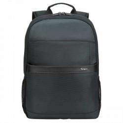TRANSCEND Micro SDXC UHS-I U3M Ultimate 64GB + adapter, MLC