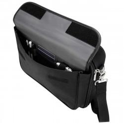 SONY projektor VPL-SW225, 3LCD BrightEra, WXGA(1280x800), 2600 lm, 3000:1, 2xRGB, HDMI, USB, S-Video, RJ45, RS232