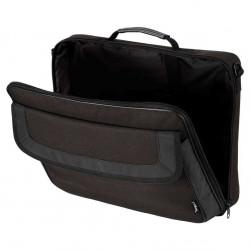 SONY projektor VPL-FH31, 3LCD BrightEra, WUXGA (1920x1200), 4300 lm, 2000:1, RGB, 5BNC, DVI, HDMI, Optional lenses