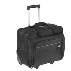 SONY projektor VPL-FX500L, 3LCD BrightEra, XGA (1024x768), 7000 lm, 2500:1, 2xRGB, DVI-D, RS232, RJ45, 8000Hr Lamp life