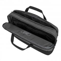 SONY projektor VPL-FH500L, 3LCD BrightEra, WUXGA, 7000 lm, 2500:1, RGB, DVI, RS232C, RJ45, Control S, 5BNC, 8000H Lamp l