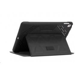 SONY Lens Adaptor for the VPLL-FM22, VPLL-ZM32, VPLL-ZM42 and VPLL-ZM102 for the VPL-FX500L and VPL-FH500L