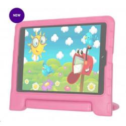 "SONY 40\"" BRAVIA Professional Full HD Colour LED Display"