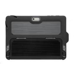 SONY projektor VPL-SX236, 3LCD, XGA (1024x768), 3200 lm, 3000:1, HDMI, LAN, SUB, 2x RGB, S-Video, RS232