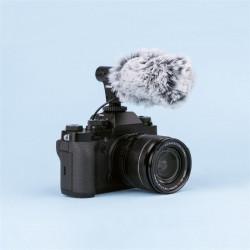 SONY Short Throw Lens for the VPL-FH500L, VPL-FX500L and VPL-FHZ700L (XGA 0.69 - 0.81:1) (WUXGA 0.68 - 0.8:1)