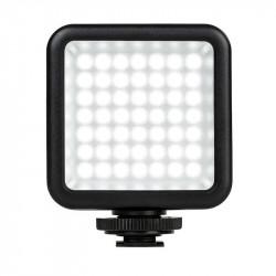 SONY projektor VPL-FHZ60, 3LCD BrightEra, LASER, WUXGA (1920x1200), 5000 lm, 10000:1