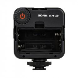 SONY projektor VPL-FHZ65, 3LCD BrightEra, LASER, WUXGA (1920x1200), 6000 lm, 10000:1