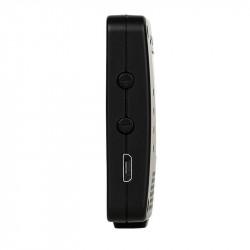 SONY projektor VPL-FHZ57, 3LCD BrightEra, LASER, WUXGA (1920x1200), 4100 lm, 10000:1