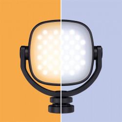 SONY projektor VPL-FWZ60, 3LCD BrightEra, WXGA (1280x800), 5000 lm, 10000:1