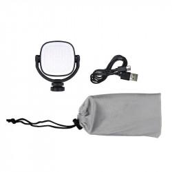 SONY projektor VPL-FWZ65, 3LCD BrightEra, WXGA (1280x800), 6000 lm, 10000:1