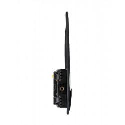 SONY projektor VPL-SX226, 3LCD, XGA (1024x768), 2800 lm, 3000:1