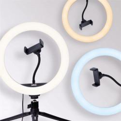 SONY Fixed Short Throw Lens for the VPL-FHZ65, FHZ60, FH65 and FH60 (WUXGA 0.65:1)