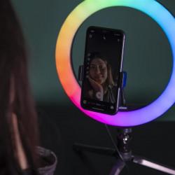 SONY projektor VPL-SX631, 3LCD BrightEra, XGA, 3300 lm, 3000:1