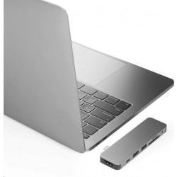 SONY Projection Lens for VPL-GTZ270/280. Throw ratio 0.8-1.0