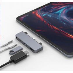 SONY projektor VPL-FW65, 6300lm, WXGA, RBG, DVI, HDMI, HDBaseT, LAN, RS232, Video, 1.39-2.23:1, optional lenses, 3 years