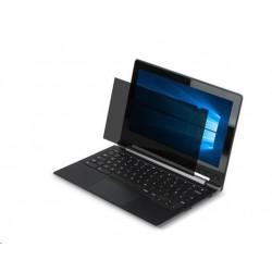 SONY projektor VPL-VW550ES/W, 3 LCD, 4K (4096x2160)
