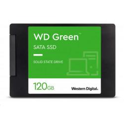 SONY projektor VPL-FHZ57L, 3LCD BrightEra, LASER, WUXGA (1920x1200), 4100 lm, 10000:1, Lens Less