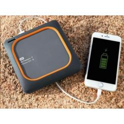 SONY projektor VPL-FHZ65L, 3LCD BrightEra, LASER, WUXGA (1920x1200), 6000 lm, 10000:1, Lens Less