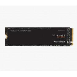 SAMSUNG Hotelová TV 40 HG40EA590LSXXH - 1920x1080, 8.5ms, 300cd,HDMI, Lan,repro,Lynk Sinc, USB clon,VESA