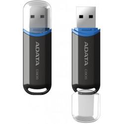 """SAMSUNG LFD 40\"""" LH40PECPLBC/EN - 1920x1080, 8ms, HDMI, repro, VESA"""