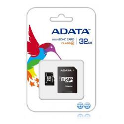 "SAMSUNG Hotelová TV 28\"" HG28EC470AWXXC - 1920x1080, 5ms, 250cd,HDMI, repro, VESA"