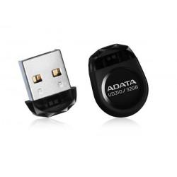 SAMSUNG Hotelová TV 32 HG32EC470AWXXC - 1366x768, 5ms, 250cd,HDMI, repro, USB clon,VESA